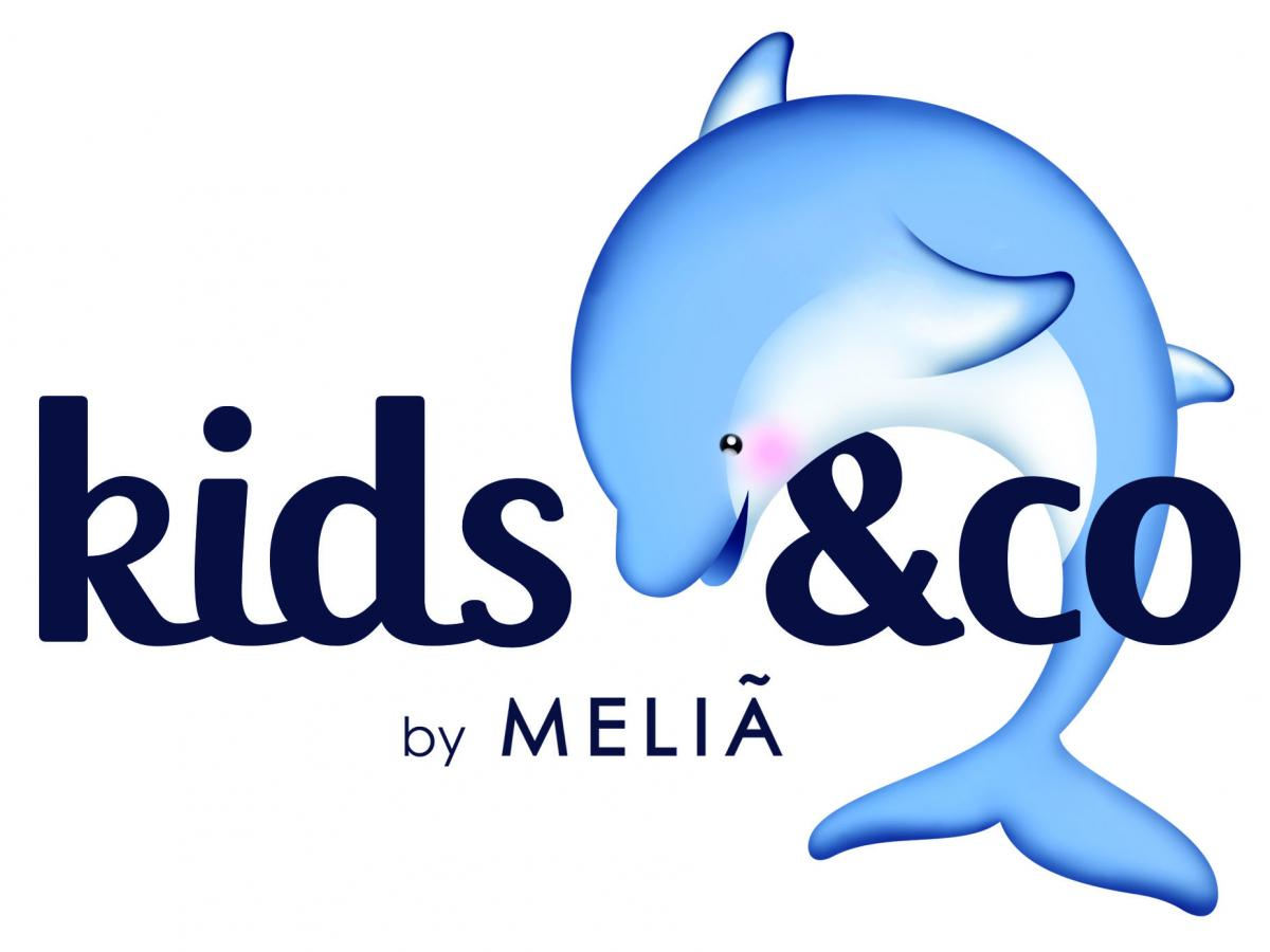 Kids & Co by Meliá